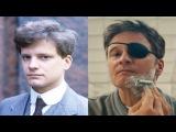 Как выглядели актёры фильма