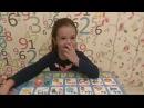 София распаковывает Киндер Сюрприз Принцессы Диснея, Kinder Surprise Disney Princess Жасмин А
