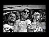 Эндшпиль &amp МанТанА ft. Гио ПиКа Палево (DRZ prod.)