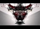 The White Stripes - Seven Nation Army Remix The Glitch Mob