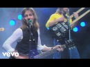 Smokie - I'll Meet You At Midnight (ITN Supersonic 25.10.1976) (VOD)