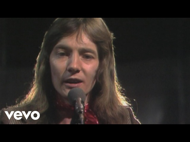 Smokie - Don't Play Your Rock'N'Roll to Me (ZDF Disco 31.01.1976)