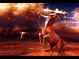 Откуда возникла легенда Кентавров в Древней Греции