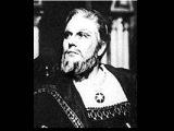 Belisario - Gaetano Donizetti - 1969