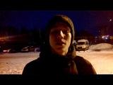 Илья Михейкин о задачах на Первенство России