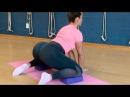 CRAZY Butt Workouts Ideas - Kate Lazov | Fitness Babes