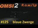OMSI 2 | Linie 8342 Tettau → Kronach | Setra S 319 UL AWD Config.