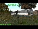 OMSI 2 - Setra S 319 UL AWD Config Bus Vorstellung.