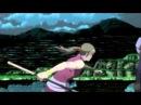 Moribito: Guardian of the Spirit - Fight Scene