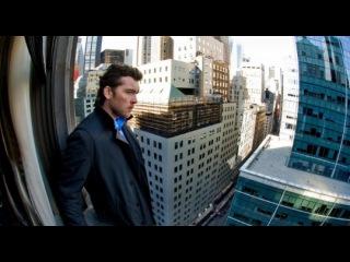 На грани (2012) — трейлер