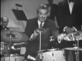 1966 Buddy Rich &amp Gene Krupa