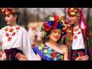 Юлія Нагорняк - Вийди, вийди, Іванку