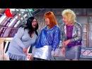 Продюсеры девчачьей группы - Спасите наши уши - Уральские Пельмени (2017)