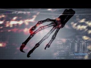 Войны Юрского периода 6 серия из 12. Как охотник стал добычей (2008) - Видео Dailymotion