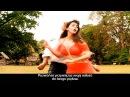 Ram Jaane - Phenk Hawa Mein Ek Chumma HD napisy PL