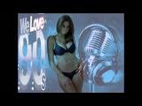 Da Blitz - Let Me Be (Martik C Rmx)