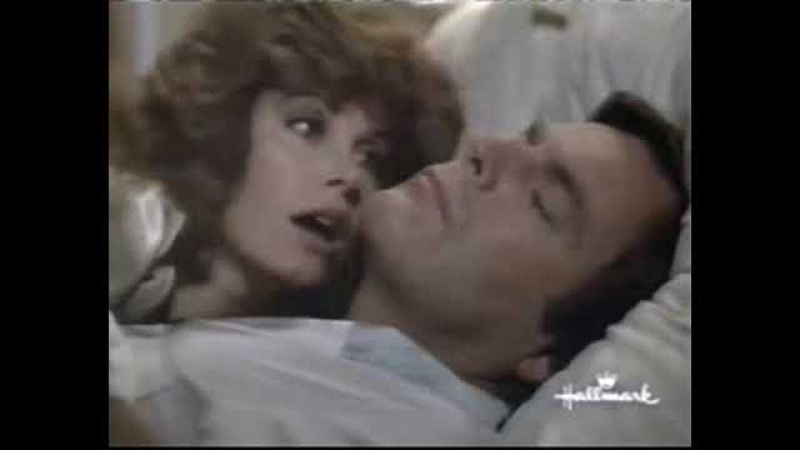 Hart To Hart S03 E15 The Hart of the Matter