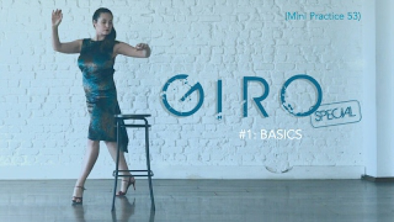 Giro special 1 basics - Mini Practice (54)