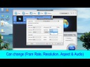 How to Rip DVD with the Fastest WinX DVD Ripper Platinum