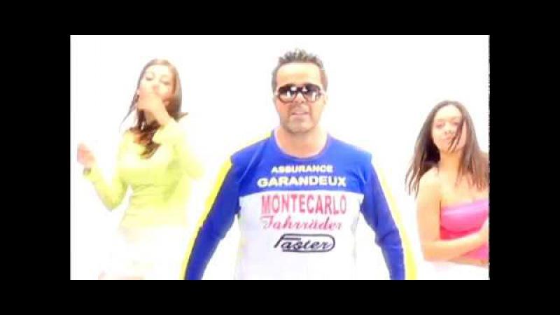 Sako - Uzum Em Kez ( Official Music Video )