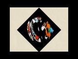 Peter Brown - Funkosphere