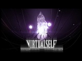 Virtual Self - Ghost Voices Audio