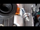 Honda CRV and Element Headlight Bulb Replacement in HD