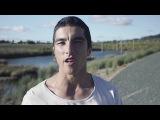 Daniel Grant - New Zealand, edited by Andy Kolb