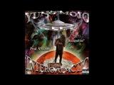 Yung Mojo - Intergalactic (Full Mixtape)