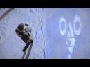 MARCY 3000 - GUDDAH GOTH SHYNER PROD YUNIVERSE2k17 FILM BY MFK