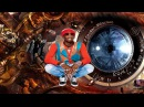 [FREE] Young Thug Type Beat 2017 - Mechanic | Free Type Beat | Rap/Trap Instrumental 2017