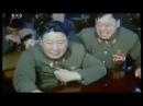 Скорбь народа к годовщине смерти товарища Ким Чен Ира.