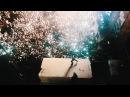 (Live) Travis Scott - Goosebumps @ WOO HAH! Festival 2017 The Netherlands