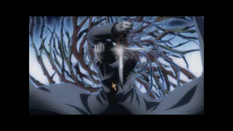 【AMV】Hellsing Ultimate | The Last Stand