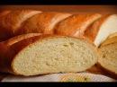 ✧ БАТОН МОЛОЧНЫЙ НАРЕЗНОЙ Хлеб Домашний ✧ Bread Milk Recipe ✧ Марьяна