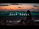 Phil Collins - In The Air Tonight Panski John Skyfield Remix Deep House