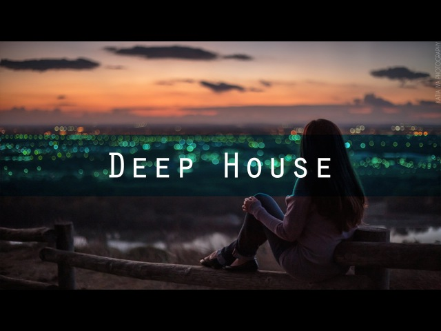 Phil Collins - In The Air Tonight (Panski John Skyfield Remix) [Deep House]
