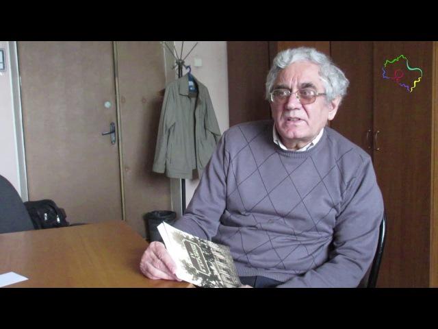 Владимир Викторович: «Даровое должно стать главным местом юбилея Достоевского»