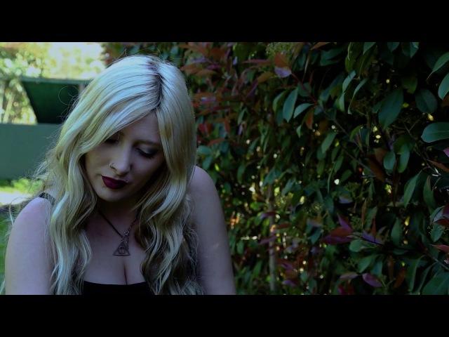 Crystal Castles — Chloroform (Unofficial Video)
