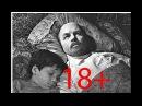 Все мои Ленины, 1997