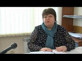 Яркий скандал: жители дома в центре Пушкино против строительства супермаркета