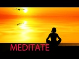 6 Hour Meditation Music: Relax Mind Body, Soothing Music, Healing Music, Calming Music ☯1648