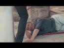 Zoir Turdiev Erkak yiglaydi klip 2017 HD