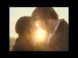 Гордость и предубеждение - Джейн О́стин Pride and Predjudice - Love - Celine DIon - Have you ever been in love