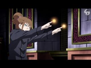 Naruto: Shippuuden 492 серия / Наруто: Ураганные хроники русские субтитры Risens Team