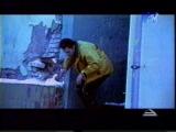 I.F.K. feat. Тутта Ларсен  Небо (MTV Россия)
