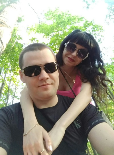 Андрей Газиев