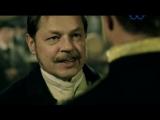 Монолог о толерантности из фильма Шерлок Холмс
