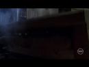 Ночные кошмары и фантастические видения телесериал Часть 1 1996