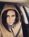 Юлия Генераленко фото #11